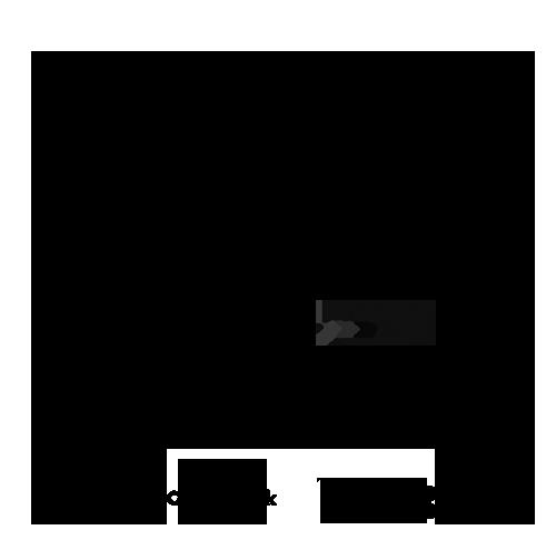 21st Annual Hillcrest Virtual Gala Sponsors