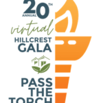 Hillcrest 20th Annual Gala