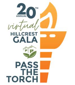 Hillcrest 20th Annual Gala